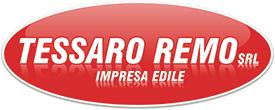 Impresa Edile Tessaro Remo S.r.l